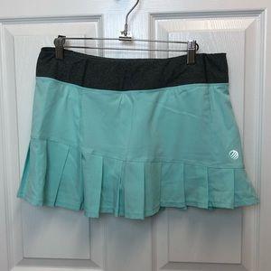 MPG Workout Skirt